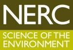 NERC logo