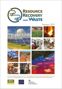 RRfW end-of-programme brochure cover